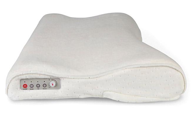 Anti-Snoring Pillows